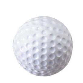 """2 1/2"""" Foam Golf Ball Stress Reliever"""