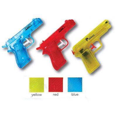 """6"""" Water Gun"""