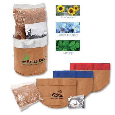 Eco-Grow Bag