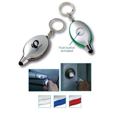 Stylus LED Key Lite