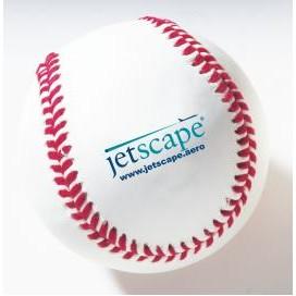 Vinyl Cover Baseball