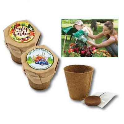 Growables Planter