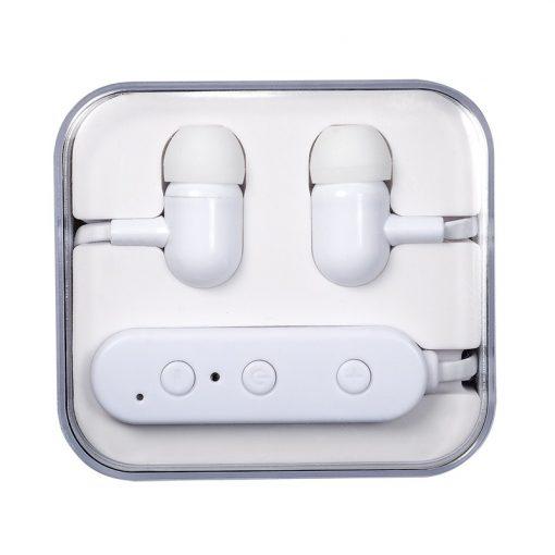Bluetooth Ear Buds