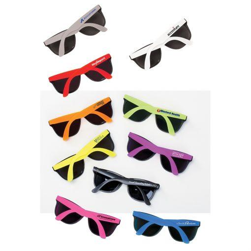Kid Classic Sunglasses