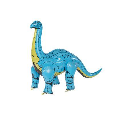 "24"" Dinosaur Inflate"