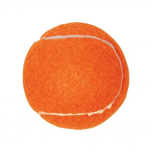 Fido's Dog Ball
