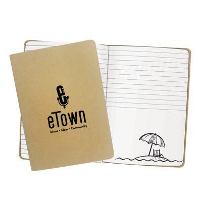 "Doodle Book (5""x7"")"